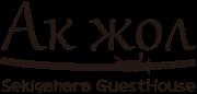 akjol-sekigahara